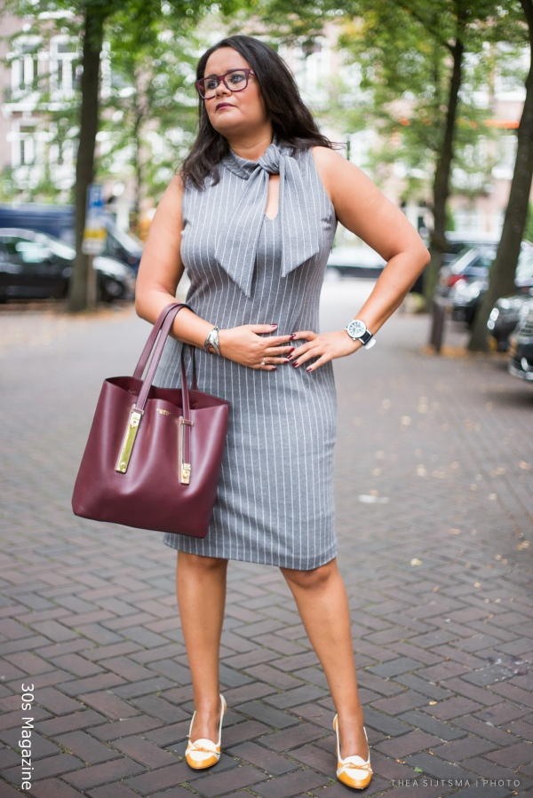 nan-transition-dress-copyright-30s-magazine