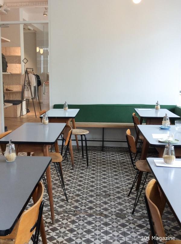 best-breakfast-spots-in-paris-copyright-30s-magazine-704