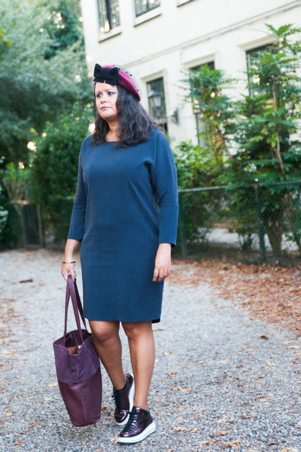 casual-friday-dress-copyright-30s-magazine-2182