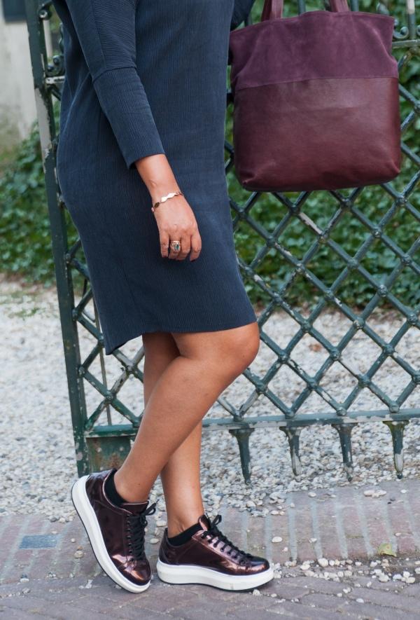 casual-friday-dress-copyright-30s-magazine-2264