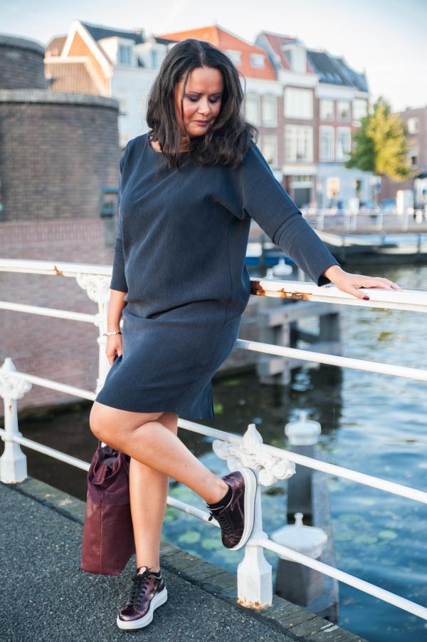 casual-friday-dress-copyright-30s-magazine-2321