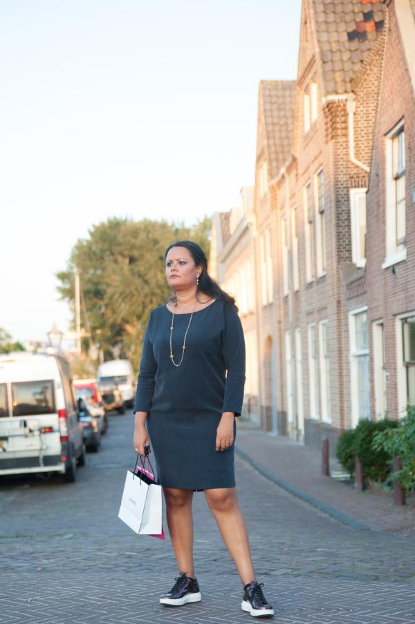 casual-friday-dress-copyright-30s-magazine-2367