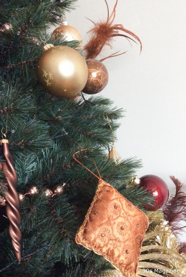 christmas-decor-by-30smagazine-4885