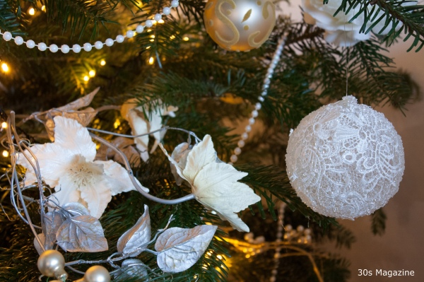 christmas-decorations-by-30smagazine-5359