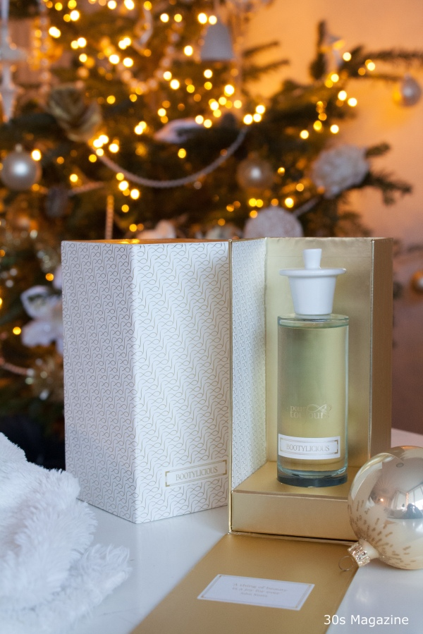 pour-toujours-perfume-by-30smagazine-5302