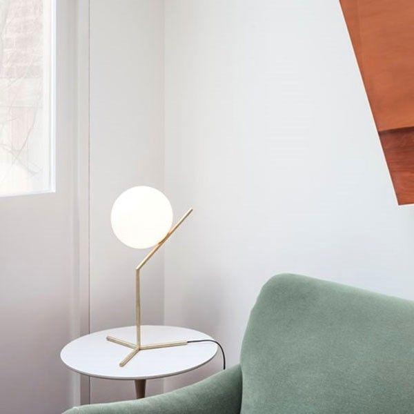 flo-ic-lights-t1-high-tafellamp-sfeer1-600x600