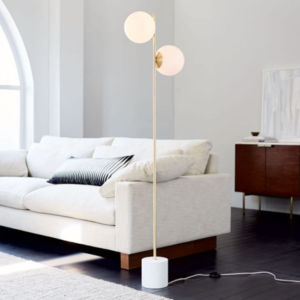 globe-lamps-4