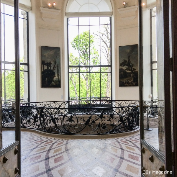 petit-palais-in-paris-by-30smagazine-6388