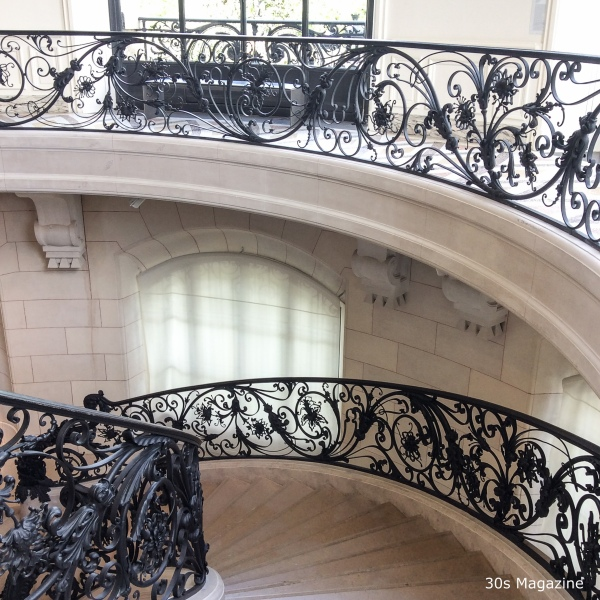 petit-palais-in-paris-by-30smagazine-6390