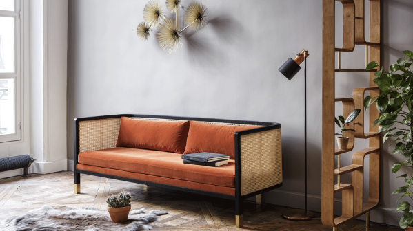Trend Furniture search results trend – 30s magazine